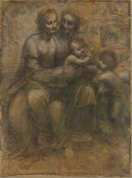 File:Leonardo - St. Anne cartoon-alternative-downsampled.jpg