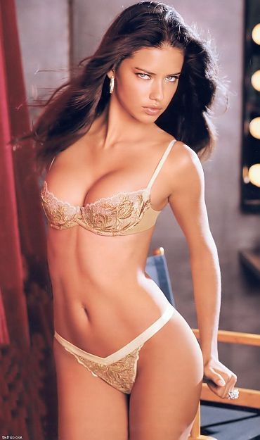 http://images.wikia.com/uncyclopedia/images/a/ac/Adriana-lima-7.jpg
