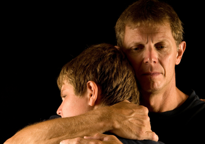 http://missingsecrettoparenting.com/wp-content/uploads/2012/06/iStock_000010225071XSmall-Father-Comforting-teen-son.jpg