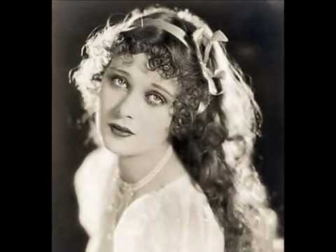 Dolores Costello biography - YouTube