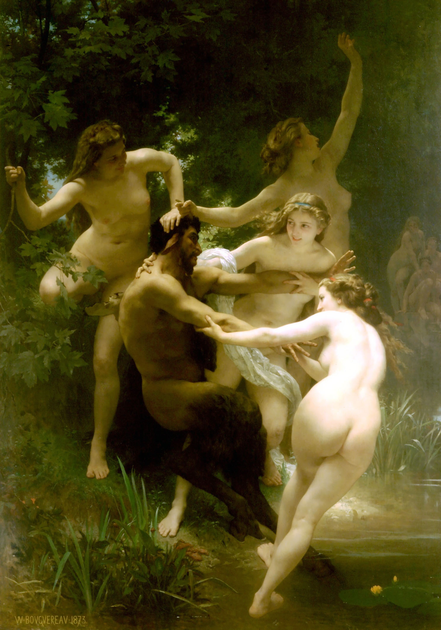 http://uploads4.wikipaintings.org/images/william-adolphe-bouguereau/nymphs-and-satyr.jpg